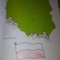 książka str 34 (Copy)