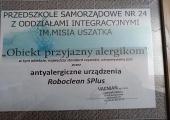 IMG_20200702_092611 (Copy)