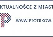 przykład_umieszczenia_www.piotrkow.pl